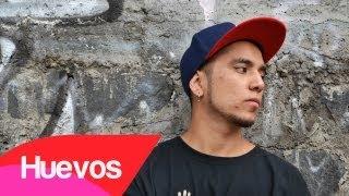 Gino - Mamma mía - Videoclip Oficial- + Link de Descarga