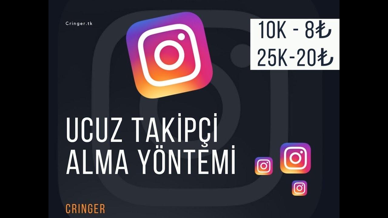 Instagram Takipci Instagram Takipci Satin Al