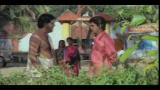 Meenathil Thalikettu - 5 Dileep, Jagathi, Thilakan Malayalam Comedy Movie (1998)
