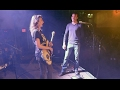 Download Rig Rundown - Warpaint MP3 song and Music Video