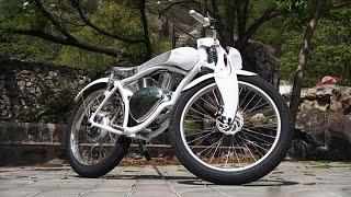 15 Крутых электровелосипедов с AliExpress электрические велосипеды с Алиэкспресс 2019