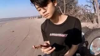Download DJ Gue Mah Gitu Orang Nya Gak Suka Marah Marah Viral Tiktok SlowMo