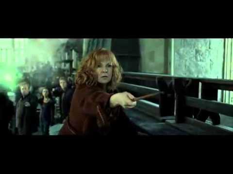 Hogwarts Battle part 2/3