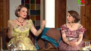 Lila Borsali - Emission Lemet Lahbab