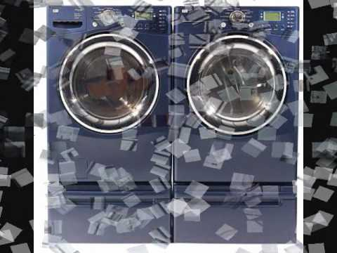 APPLIANCE REPAIR LONG BEACH (562)726 4142