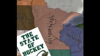 "EUIV Superstates Mod - Minnesota EP 02 ""We actually going to destroy Iowa?"""