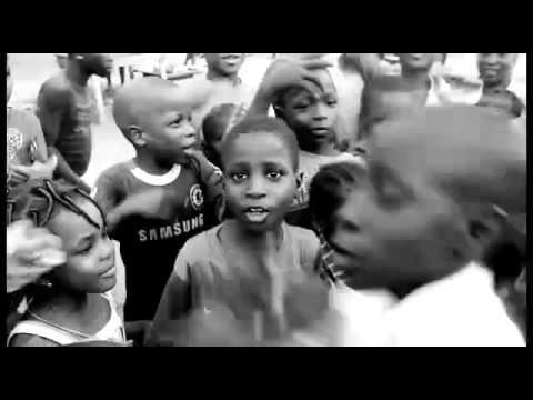 Download Sunny Star - Omo Adugbo (Viral Video)    Naijakit.com
