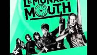 Lemonade Mouth Determinate Disney Channel.mp3