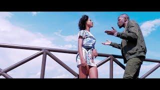 Tegummala - Faymous [OFFICIAL HD VIDEO] New Uganda Latest Music Videos 2018