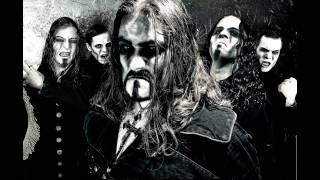 Watch Powerwolf Nightcrawler video
