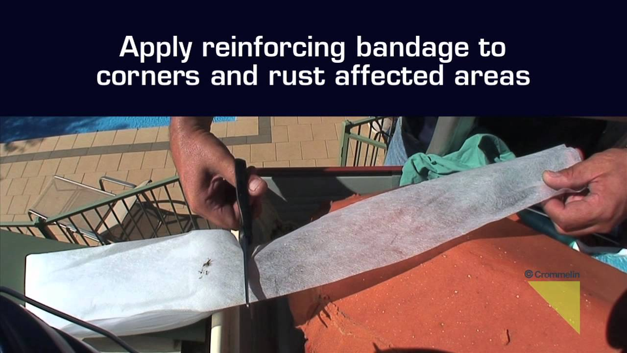 How To Fix Leaking Gutters Roofs And Flashings You