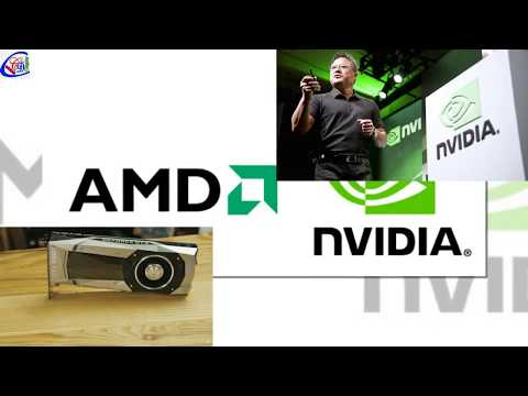 NVIDIA Co  NVDA Receives Outperform Rating from Royal Bank of Canada