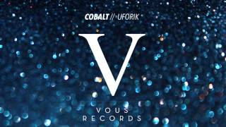 Uforik - Cobalt [Free Download]