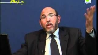 تاريخ الإسلام - الحلقة رقم 59