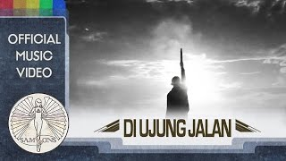Download SamSonS - Di Ujung Jalan (Official Music Video)