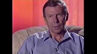 Анатолий Чучуло Врач Травматолог-Ортопед(, 2013-11-07T04:58:14.000Z)