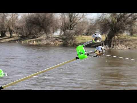 ВЕСЕННЯЯ РЫБАЛКА в АСТРАХАНИ: Рыбалка 2020 г.