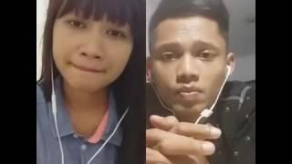 Download Lagu Hilang semua janji    ynk cewe ampe nangis kunaon meren mp3