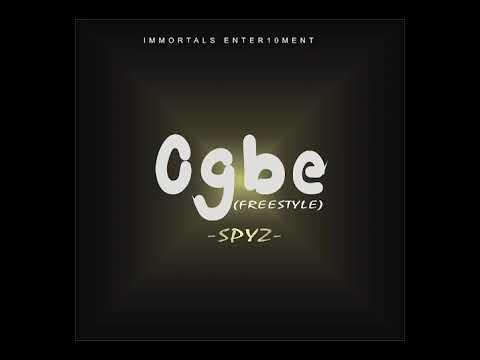 Download Spyz - ogbe