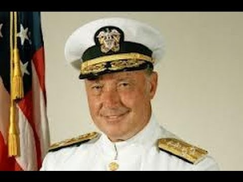 four star admiral accuses obama of treason e