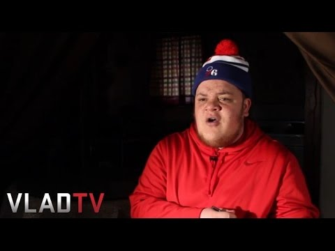 Rosenberg Raw: 90% of Industry Artists Will Get Beat by Battlers