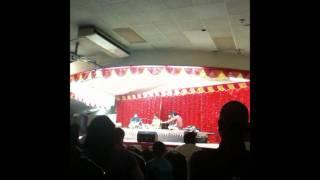 Neval Chatelal-Pheli Pheli Baar Baliye