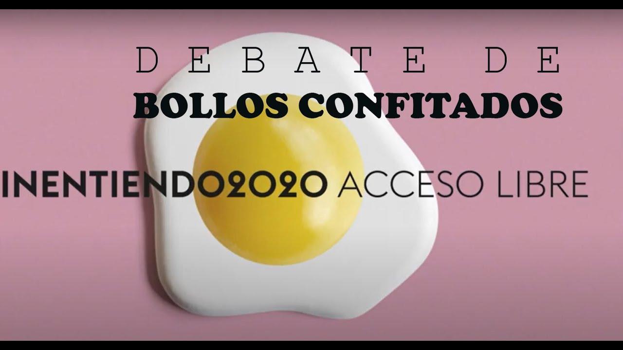 ¿Seguirá Notas Aparte? Debate de BOLLOS CONFITADOS.
