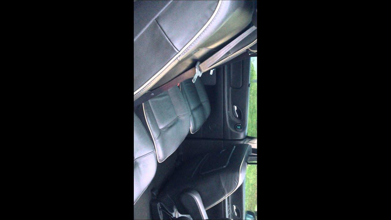 grand espace 4 iv 3 0 dci 180 v6 initiale 1er main auto m youtube. Black Bedroom Furniture Sets. Home Design Ideas