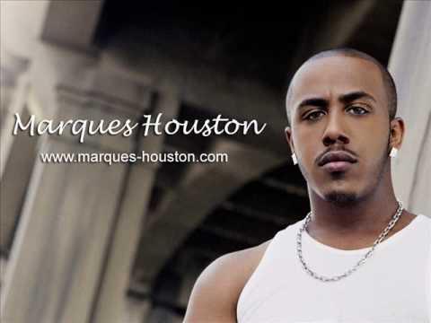 By houston lyric marques sex u