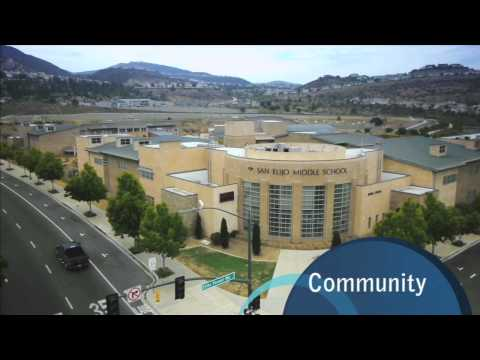 San Elijo Hills Spotlight Video 2013