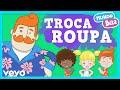Mundo Bita - Troca Roupa (Vídeo infantil)