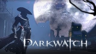 "Darkwatch Detonado #2 ""Passeando de Cavalo"" (Ps2/Xbox) BR 【FULL HD】"