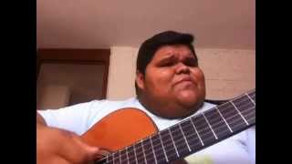 Entonces que somos - Banda el Recodo (Cover Rulo Ocampo)