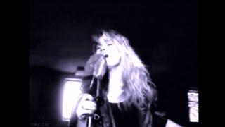 Ankie Bagger - Where Were You Last Night (Efimenko remix)