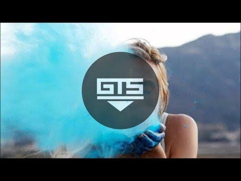 Robin Schulz - Sun Goes Down (TEEMID Remix)