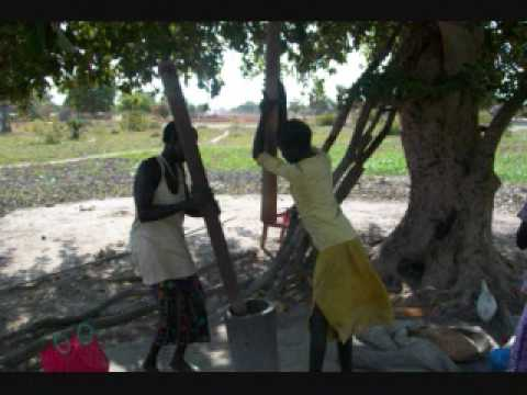Akol Ayii pictures part 4