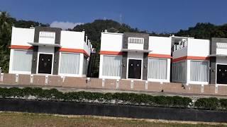 Villa diamond hill singkawang Resimi