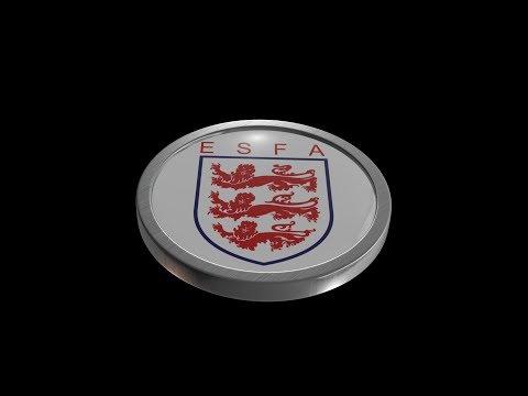 ESFA Premier League U16 Schools' Cup Finals