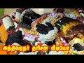 athi varadar temple | athi varadar today news live | kanchipuram athi varadar today news |STV