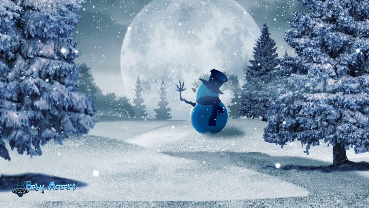 Classic Christmas Music ❅ Top 13 Most Beautiful Christmas Songs ❅ Christmas Carols Playlist