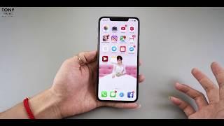 iPhone XS Max ra sao sau nửa năm sử dụng?
