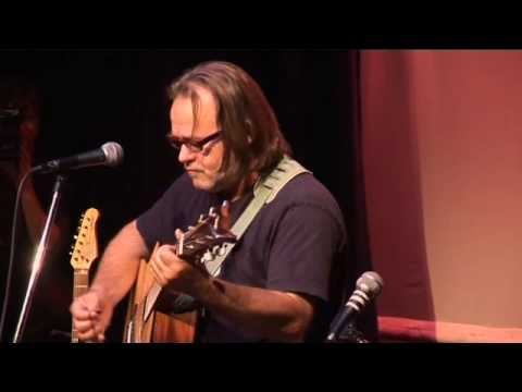Old Man (Neil Young) live by Remmelt, Muus & Femke