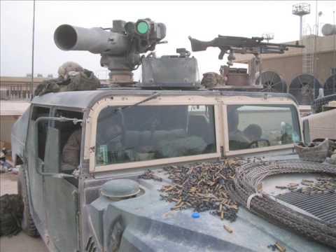 Operation Phantom Fury. Fallujah, Iraq 2004. 3/1 Wpns Co.