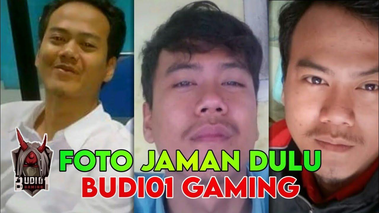Koleksi Foto Jaman Dulu Budi01 Gaming Sebelum Jadi Gamers Youtube