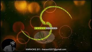 Sangeeta Megam | Udaya Geetham | Song with Lyrics by TheNest