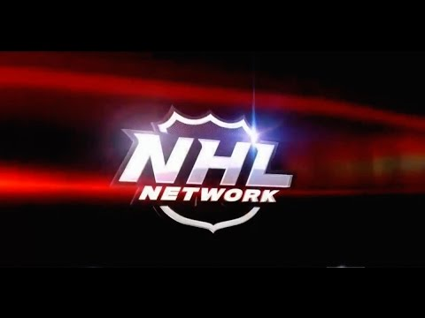 how to watch nhl network online free