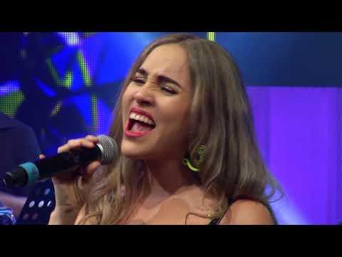 You Salsa – Como Se Perdona (Festival Radio Panamericana, En Vivo)