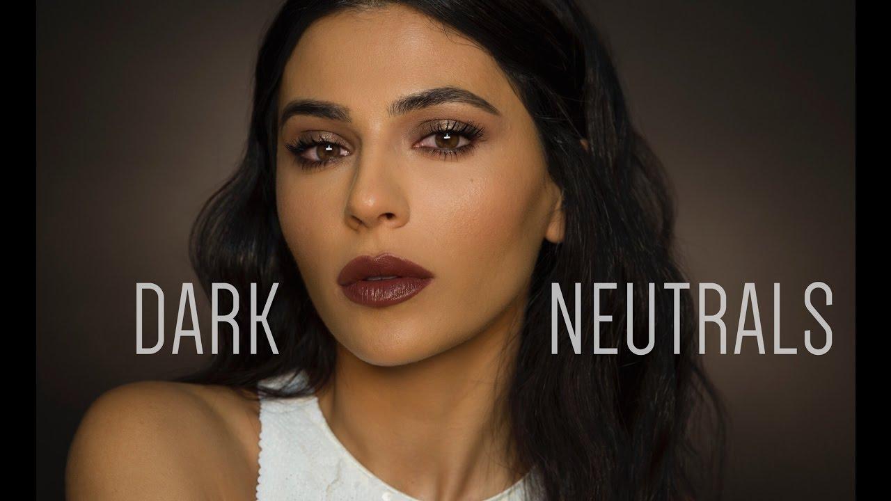Bridal makeup tutorial makeup tutorial teni panosian youtube - Bridal Makeup Tutorial Makeup Tutorial Teni Panosian Youtube 50