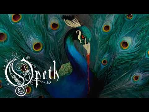 Opeth - The Ward (Sorceress)