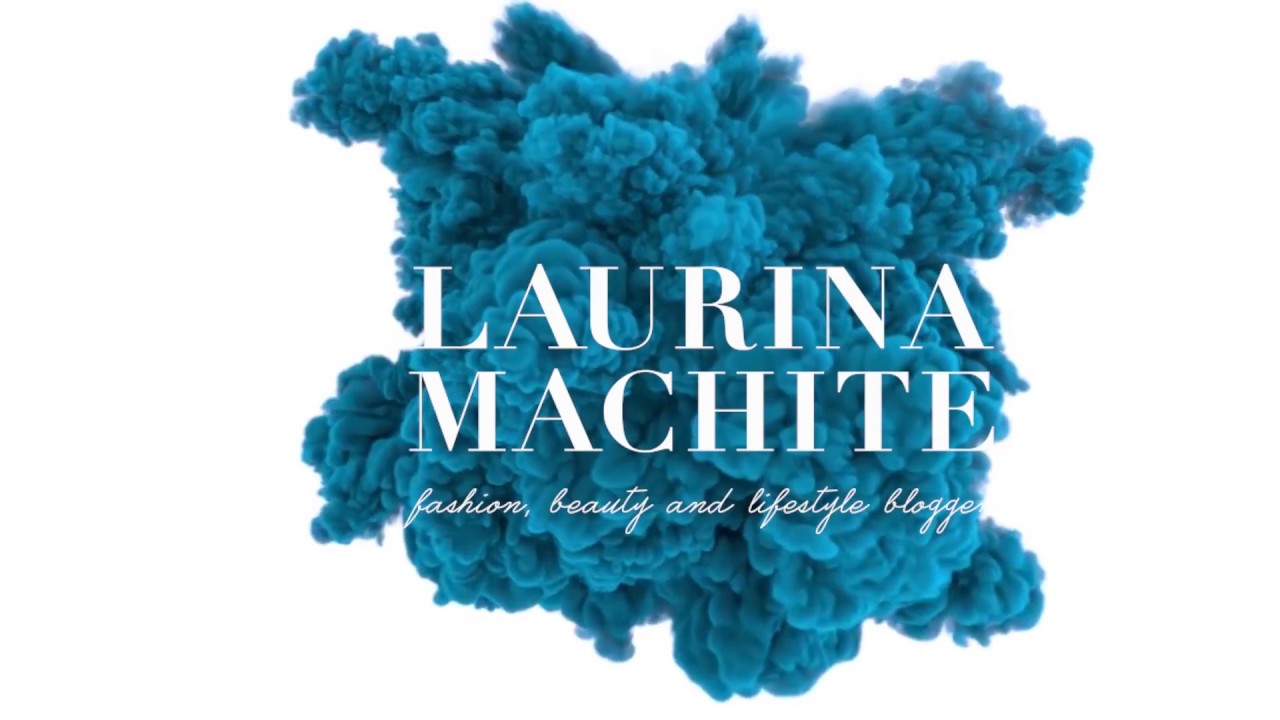 South African Based Fashion Blogger Vlogger Laurina Machite | Channel Trailer | Fashion Beauty Life